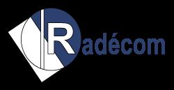 Radecom Automatisering Logo